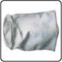 Absolute and Nominal Rated Filter Bags for Liquid Filtration